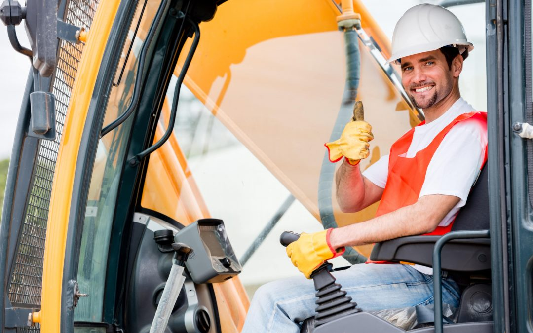 Different Habits Of Highly Productive Mechanical Equipment Installers